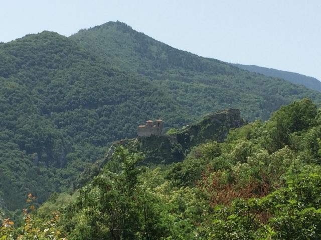 Asenovgrad Fortress.JPG