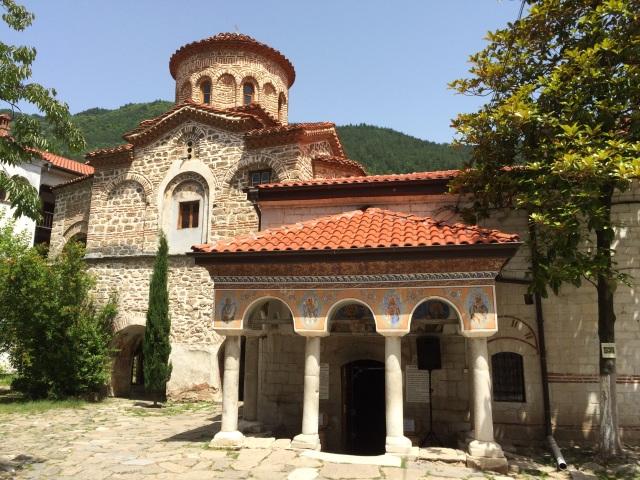Bachkovo Monastery.JPG