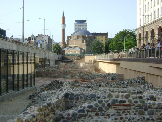 sofia-ruins